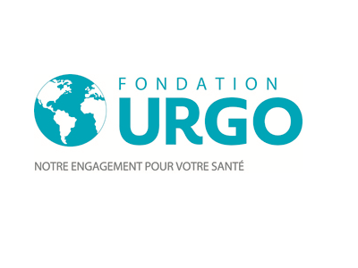 Fondation URGO